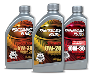 Distributors | Kleen Performance Products